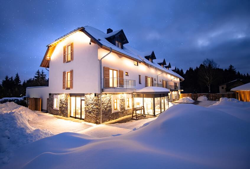 tannenhaus_winter